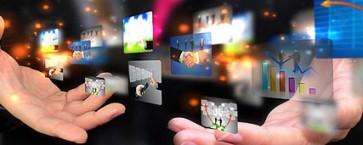 cropped-pequenas-e-medias-empresas-brasileiras-podem-usar-twitter-para-fazer-anuncios-_915.jpg