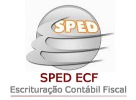 sped-ecf
