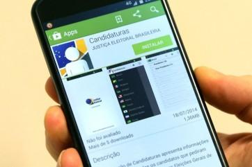 eleicoes-eleicoes-2014-aplicativos-app-andorid-ios-brasil-candidatos-eleitores-candidaturas-justica-eleitoral-cargo-estado-coligacao-dados-pessoais