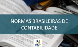 NORMAS-BRASILEIRAS-DE-CONTABILIDADE