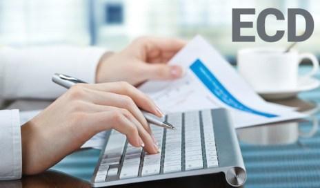Escrituração-Contábil-Digital-e-Fiscal-2
