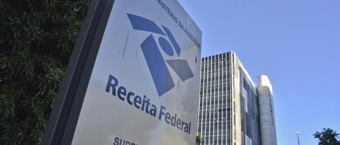 receita-federal-1400x600
