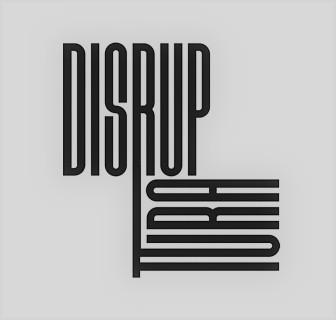 Disruptura-1024x976 (2)