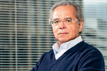 paulo-guedes-2018_53761
