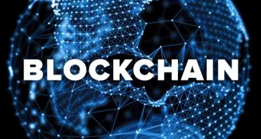 Blockchain-Image-3