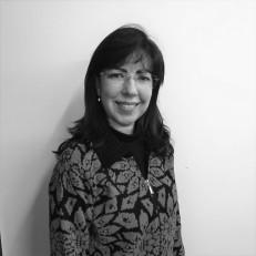 Cristina Franca PB (2)