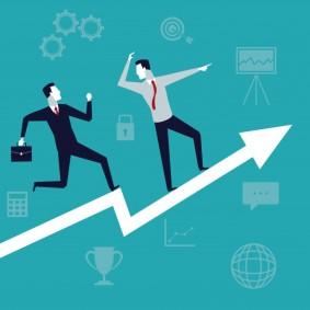 fundo-de-cor-com-crescimento-de-negocios-de-homens-executivos_18591-3686