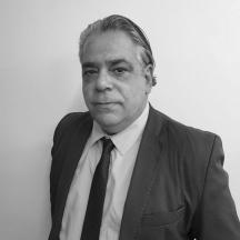 Nelson Nascimento PB