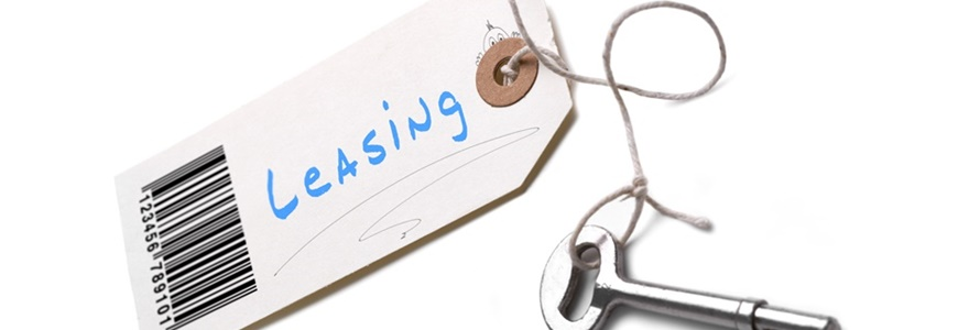 financiamento-leasing
